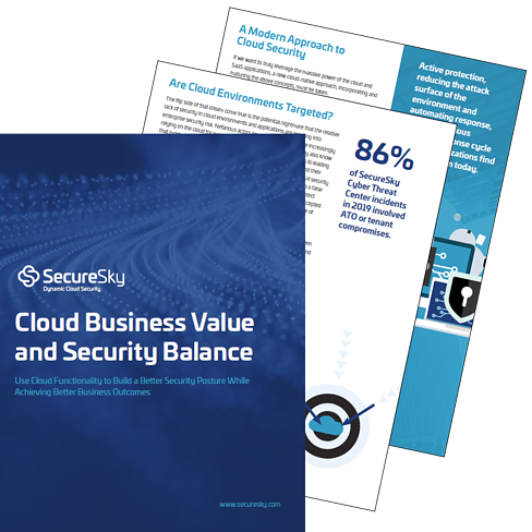 Cloud-security-ebook-cover